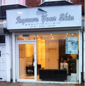 shopfront (1)