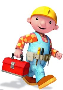 bob_the_builder1